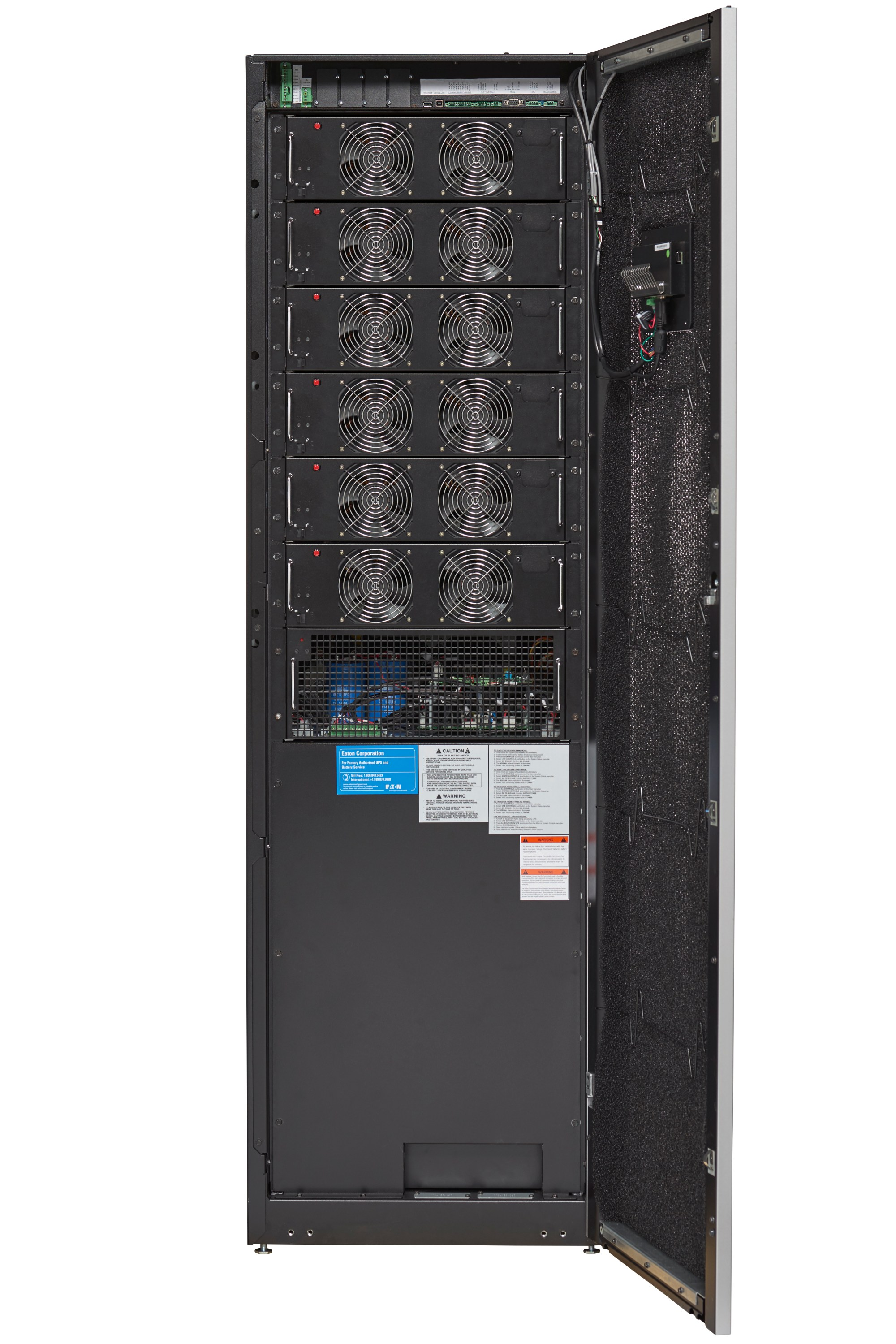 hight resolution of eaton 93pm 120 kw ups download