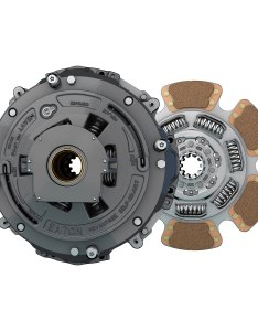 Advantage self adjust clutch also vehicle clutches commercial heavy duty eaton rh