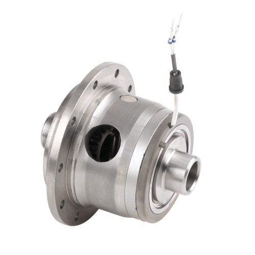 small resolution of eaton elocker differential
