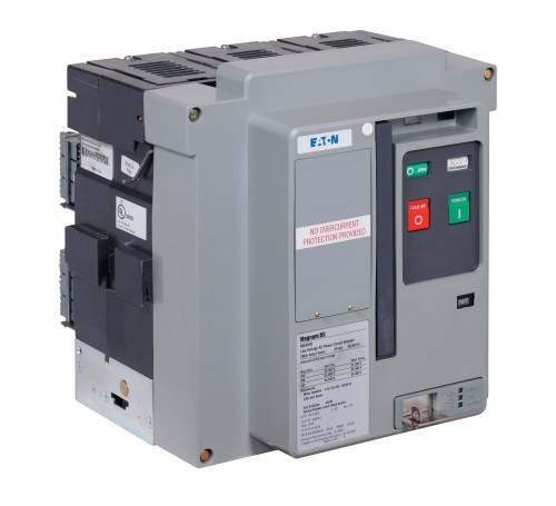 small resolution of magnum dc switch low voltage breaker jpg