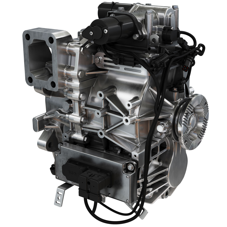 hight resolution of 4 speed ev transmission