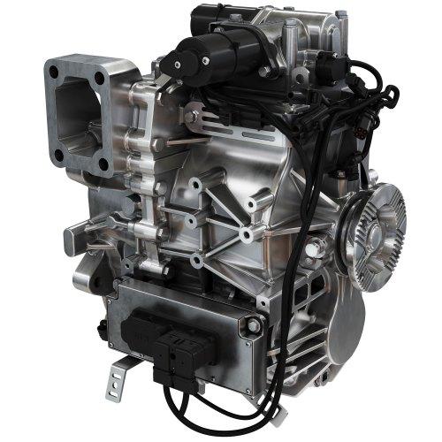 small resolution of 4 speed ev transmission