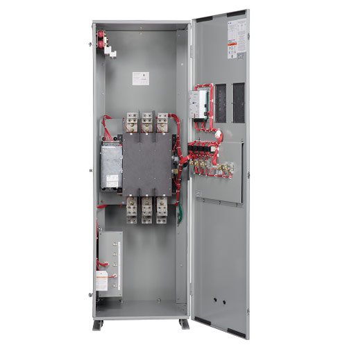 For Service Entrance Transfer Switch Wiring Diagram Automatic Transfer Switches Ats Power Switch Eaton