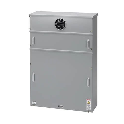 medium resolution of combination current transformer enclosure meter socket jpg