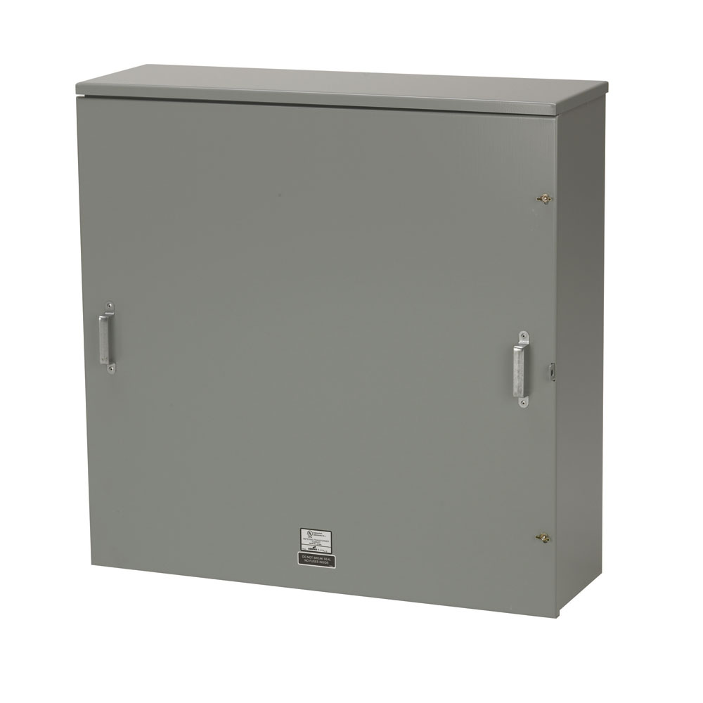 medium resolution of donut type current transformers are installed around a conductor with no primary winding bar type current transformers include a permanent bar that