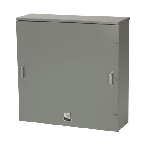 small resolution of donut type current transformers are installed around a conductor with no primary winding bar type current transformers include a permanent bar that