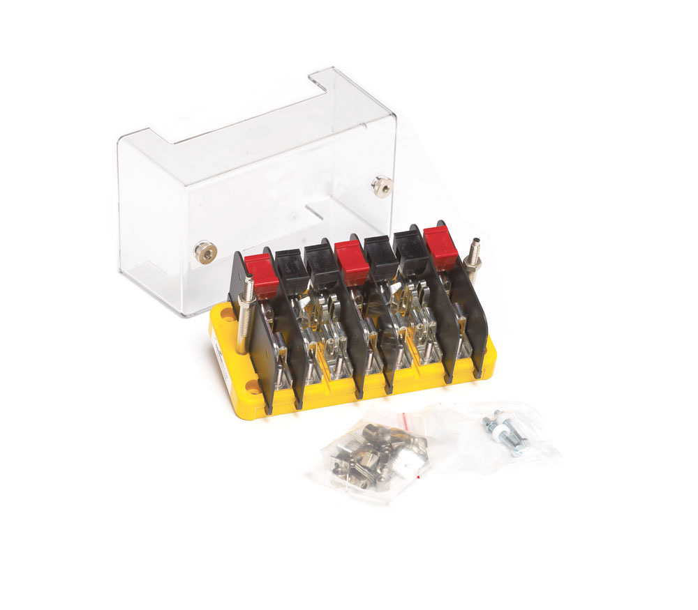 Is Controlled By Two Separate Switches With This Arrangement Two