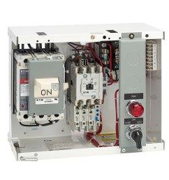 mcc aftermarket ul 845 eaton eaton starter wiring diagrams eaton starter wiring diagram xt [ 2280 x 1282 Pixel ]