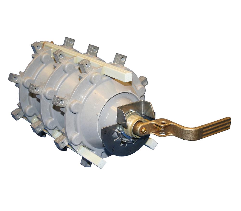 medium resolution of go to transformer oem equipment