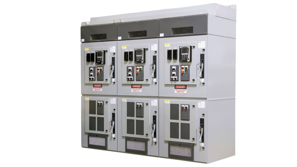 medium resolution of 800a bypass and motor select starters with double bus