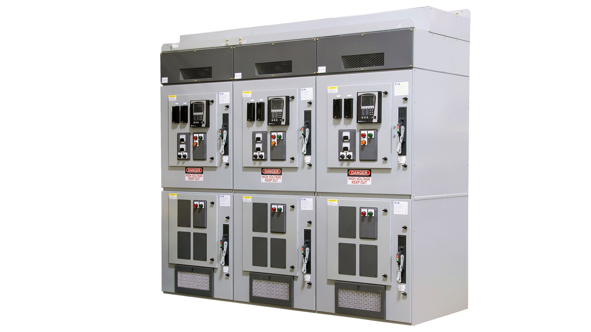hight resolution of 800a bypass and motor select starters with double bus
