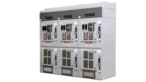 small resolution of 800a bypass and motor select starters with double bus
