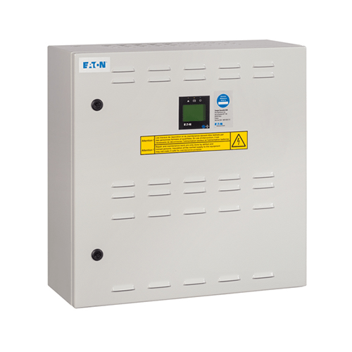 safety extra low voltage emergency