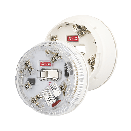 fire alarm  detection systems  cooperfire  eaton