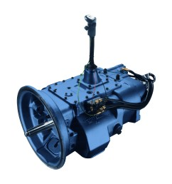 9all manual transmission [ 2100 x 2100 Pixel ]
