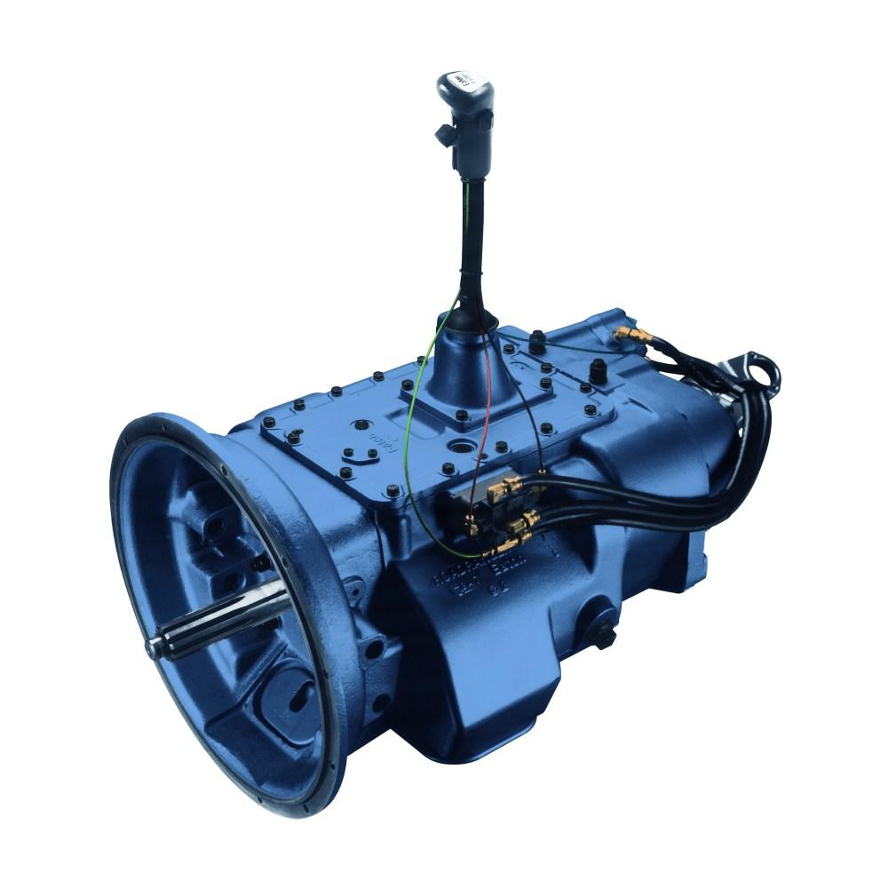 medium resolution of 9all manual transmission