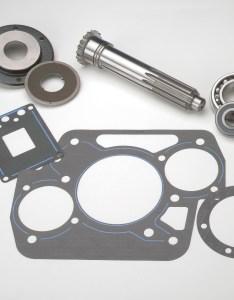 Clutch install kitg also heavy duty genuine parts eaton rh
