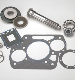 clutch installation kits go to convertible 9 to 13 manual transmission [ 2012 x 1636 Pixel ]