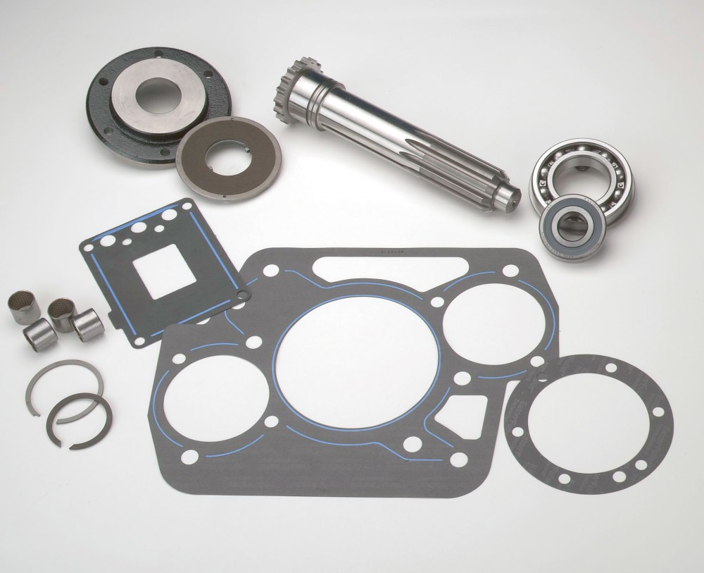 medium resolution of clutch installation kits go to convertible 9 to 13 manual transmission