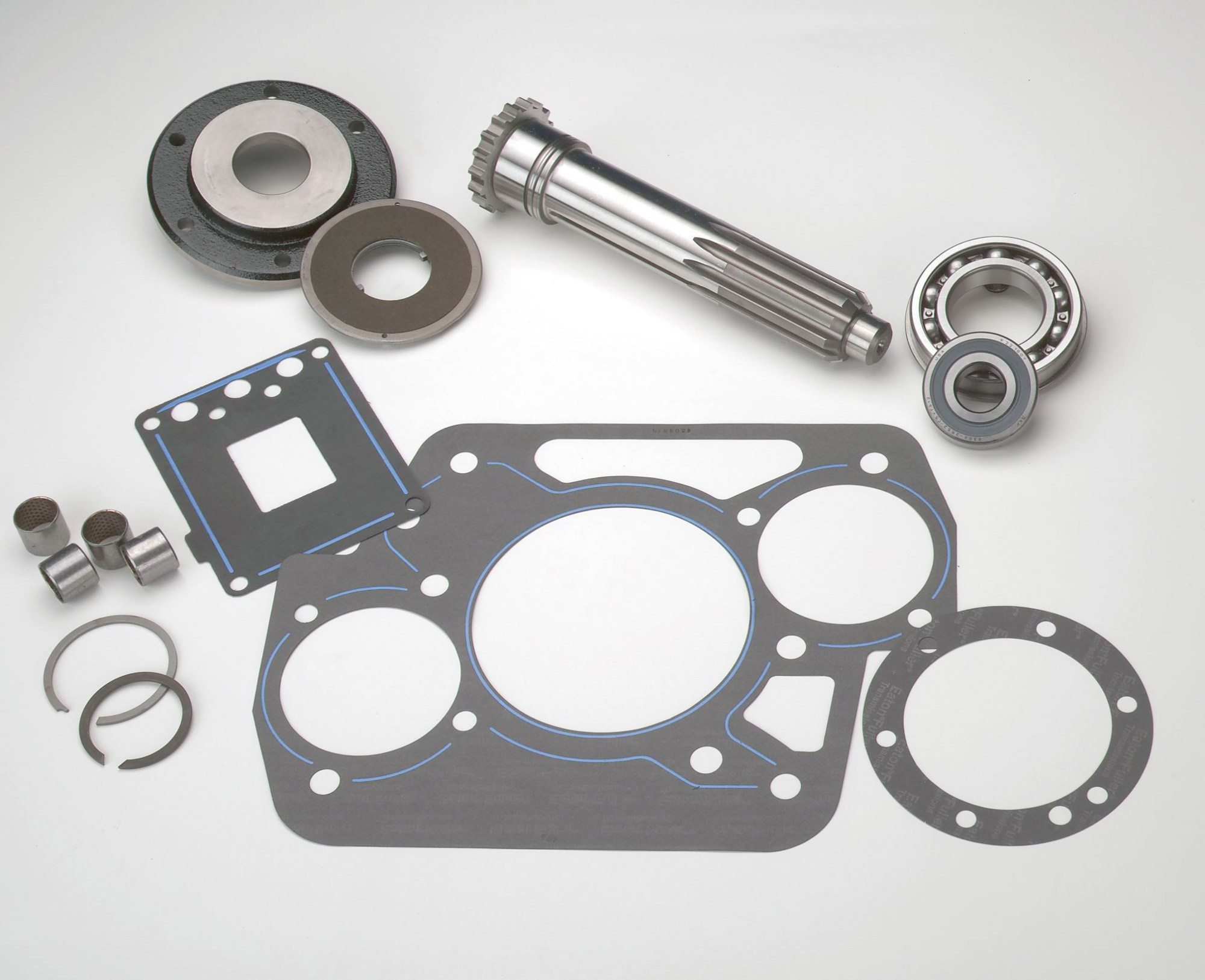hight resolution of clutch installation kits go to convertible 9 to 13 manual transmission