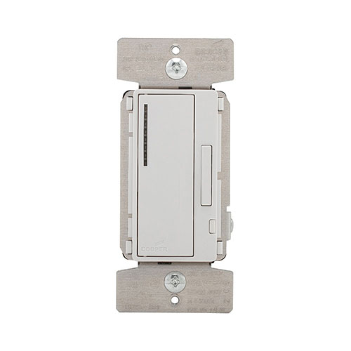 dimmer switch  light switches  light control  eaton