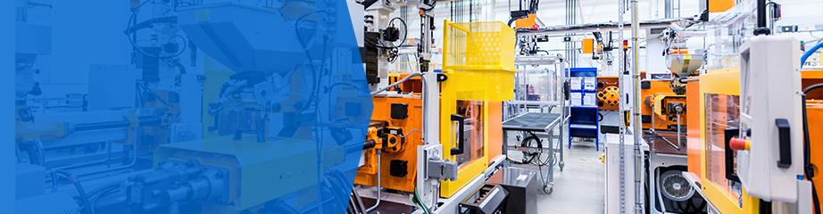 hydraulics hydraulic systems parts
