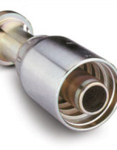 Hydraulic hose fitting also fittings  high pressure assembly systems eaton rh