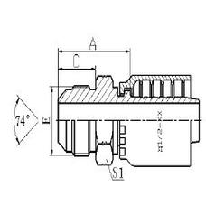 Delco Fuel Filter Fuel Exhaust Wiring Diagram ~ Odicis