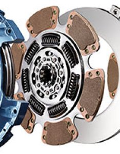 Eaton clutch clutches also commercial vehicle for production and aftermarket rh