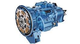 fuller 13 speed transmission diagram pajero wiring dd13 6 manual advantage series automated heavy duty vehicle rh eaton com 10