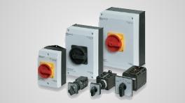 pct_307306?resize=264%2C148 eaton safety switch wiring diagram wiring diagram eaton general duty safety switch wiring diagram at aneh.co