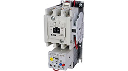 Freedom Series Contactors And Starters For NEMA And International