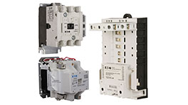 eaton cn35 lighting contactor wiring diagram toro personal pace parts s line provides a bright solution contactors