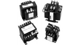 marcus 3 phase transformer wiring diagram lpg holden industrial control : 45 images - diagrams ...