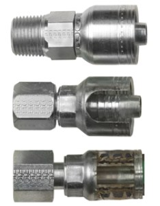 Eaton braided hose fittings also weatherhead  series value proposition powersource rh eatonpowersource