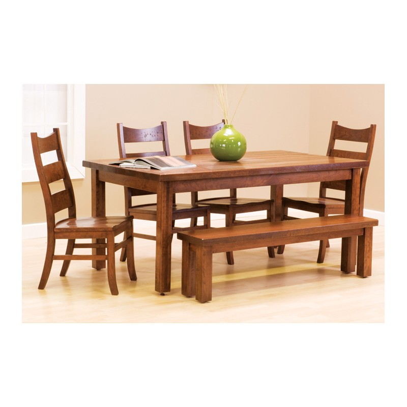 Rochester Dining Collection Eaton Hometowne Furniture Eaton And Greater Dayton Ohio
