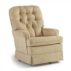 Glider Chair Accessories Cover Rentals Gta Joplin Swivel Rocker - Eaton Hometowne Furniture And Greater Dayton, Ohio
