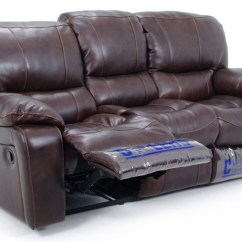 Havertys Furniture Leather Sofas Target Sofa Arm Covers Manwah Review   Menzilperde.net