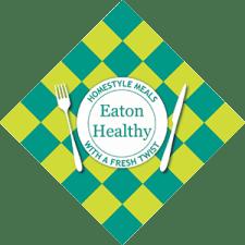 Eaton-Healthy-logo