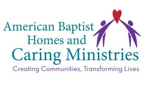 abhcm-logo