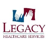 legacy-healthcare-services-logo