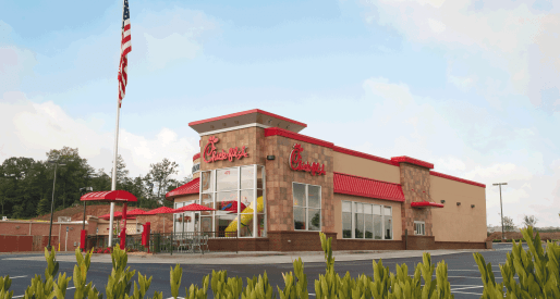 gluten free fast food options at chick-fil-a