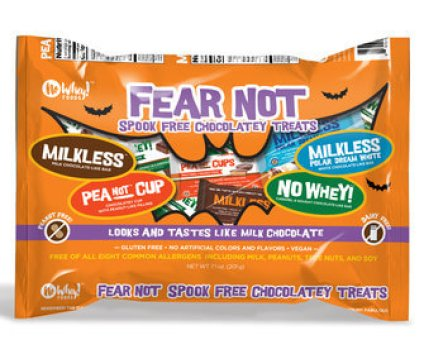 no-whey-chocolate-allergy-free-halloween-options