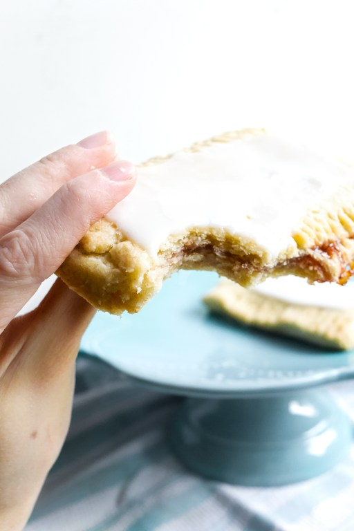 gluten-free-poptart-homemade-easy-recipe-vegan