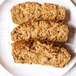 gluten-free-vegan-banana-bread