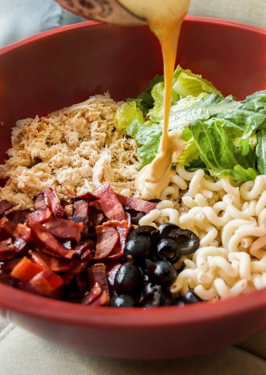 pasta-chicken-salad-dairy-free-zesty