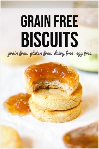 grain free biscuits cassava flour recipe buttermilk biscuit vegan paleo cassava recipe