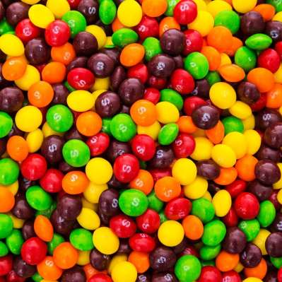 dairy-free-halloween-candy-skittles-min