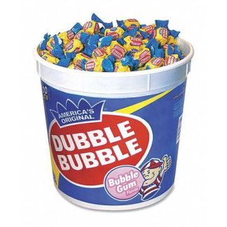 double-bubble-gum-min
