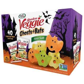 gluten-free-halloween-garden-veggie-snacks-min